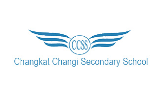 Changkat Changi Secondary School
