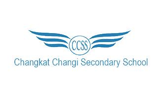 Changkat Changi Secondary School