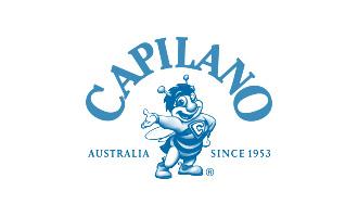 Capilano