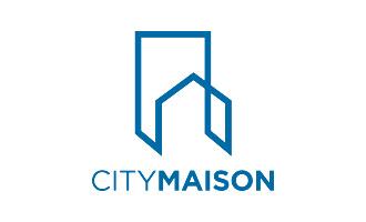 City Maison