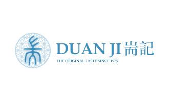 Duan Ji