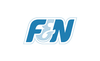 F&N Corporate
