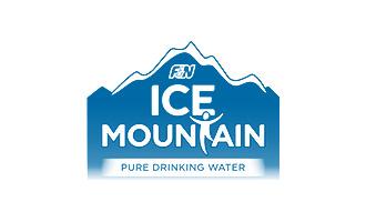 F&N Ice Mountain