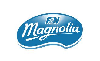 F&N Magnolia
