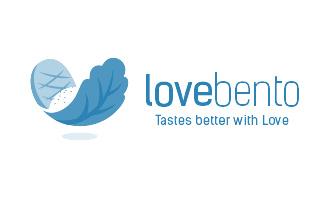 Love Bento