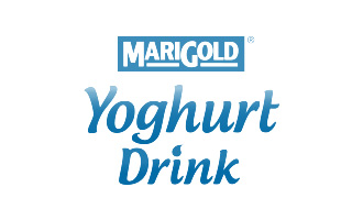 MARIGOLD 0% Fat Yoghurt Drink