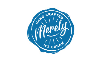 Merely Ice Cream