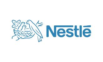 Nestlé Singapore