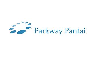 Parkway Hospitals