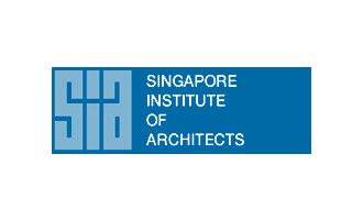 Singapore Institute of Architects