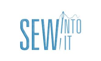 Sew Into It