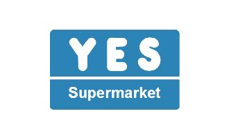 YES Supermarket