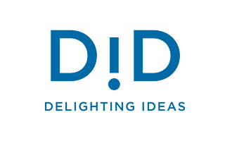 Delighting Ideas
