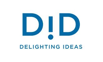 Delighting Ideas