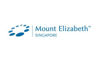 Mount Elizabeth