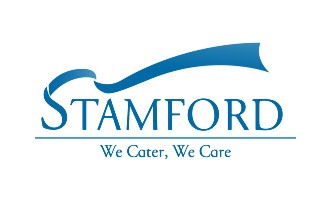 Stamford Catering