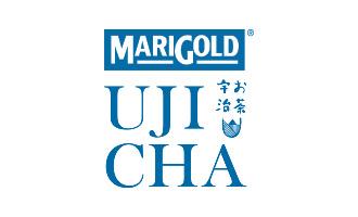Uji Cha