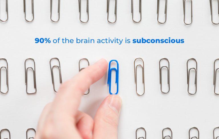 Neuromarketing: The Secret to Decoding Consumer Behaviours