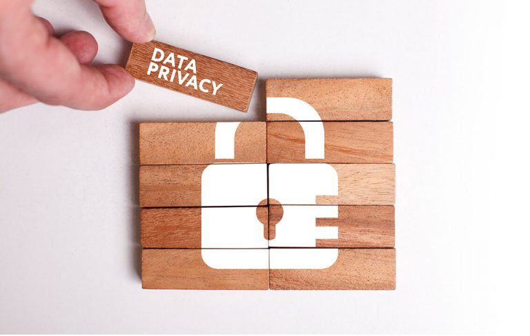 Data Privacy Compliance in 2019: The opportunity to successfully market to your consumers.