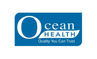 OceanHealth
