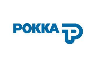 Pokka