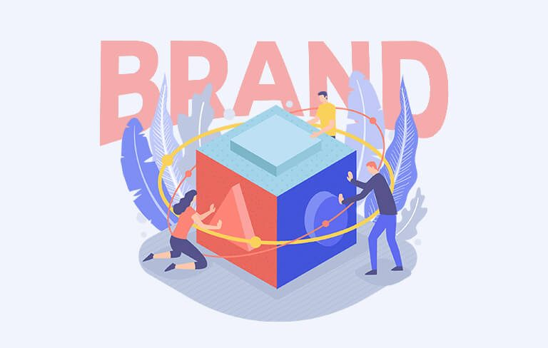 Brand Building 101: 3 Simple Steps