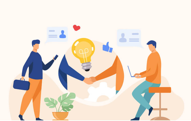 7 Best Practices to Engage Meaningful Relationships with your Customers
