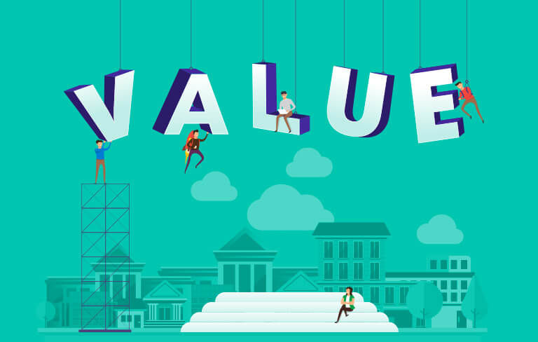 Why is Value Creation Vital in Marketing?