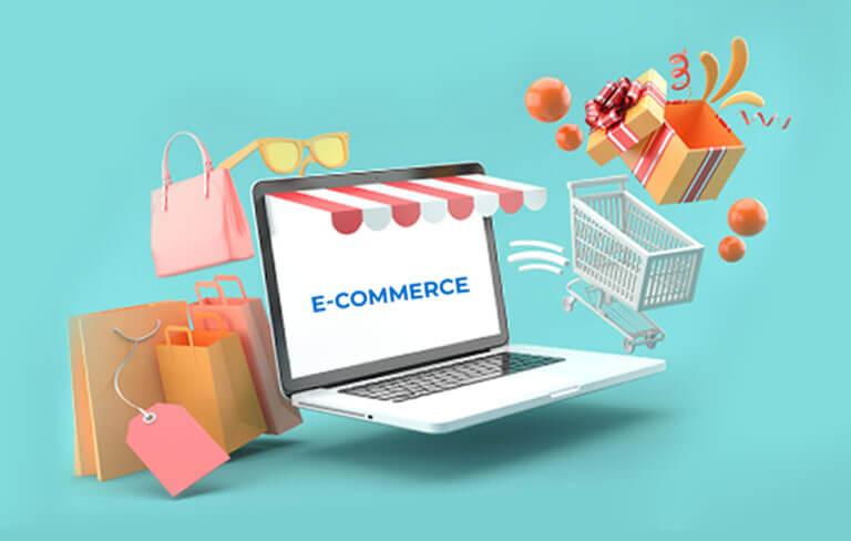 Getting E-commerce Right