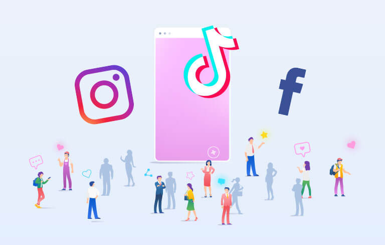 Tailoring Your Social Media Strategy to Your Consumers' Needs