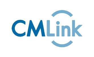 CMLink